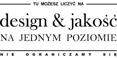 czarny_napis