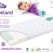 SPIACA_gwiazda_nono_store