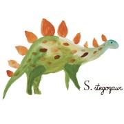 alfabet_dinozaurow2