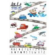 alfabet_pojazdow
