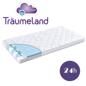 traumeland_planeta_marzen_nono_store2223
