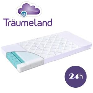 traumeland_powiew_wiosny_nono_store2223