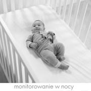 Summer BabyGlow Niania Cyfrowa Video_4