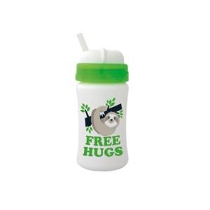 bidon_cuipo_free_hugs