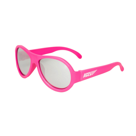 Babiators Okulary Aces Popstar Pink