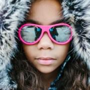 babiators-aces-popstar-pink-mirrored