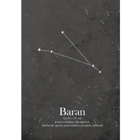 baran_maly
