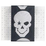 p-2-blanket-skulls_1024x1024