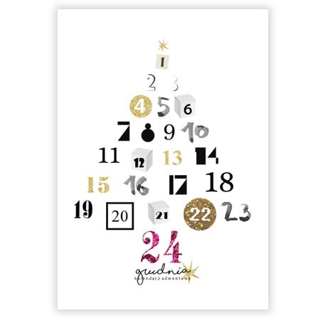 kalendarz_adwentowy_choinka