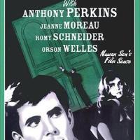 The Trial - Le Procès : Orson Welles' take on surrealism