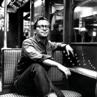 Sidney Lumet & His Films