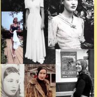 Grey Gardens: Television Film DVD from last month