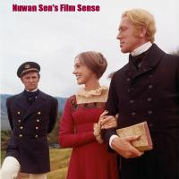 Hawaii (1966) - An Underrated Gem
