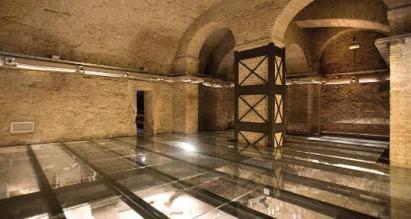 le-domus-romane-di-palazzo4