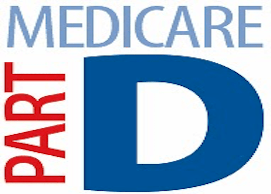 Image result for medicare part d