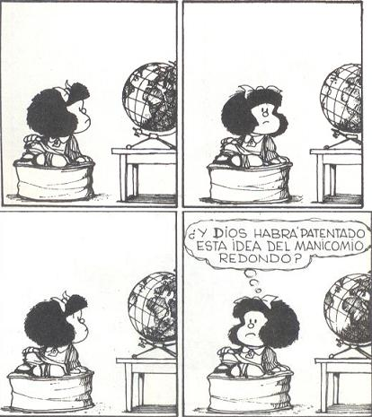 mafalda_manicomio-redondo
