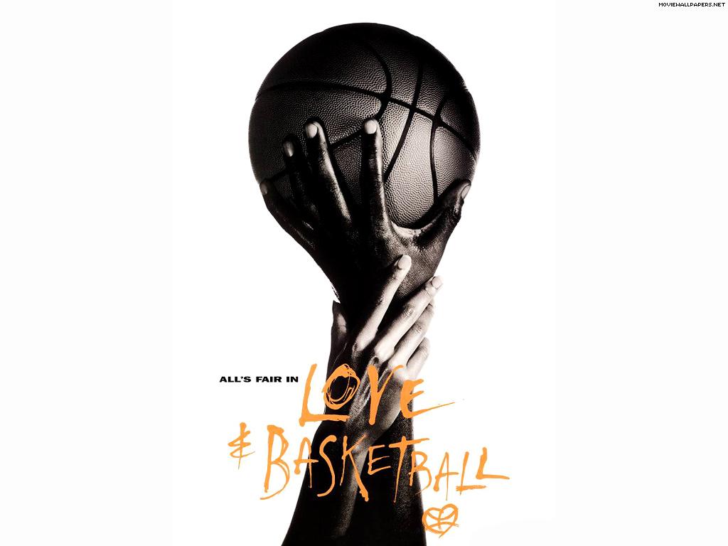 Love-Basketball_1
