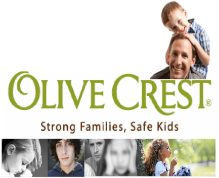 Olive Crest Launches Search for Next Chief Development Officer