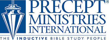 Christian Headhunters to fill key leadership positions
