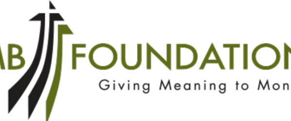 DB&A Launches Search for Vice President of Business Development for MB Foundation