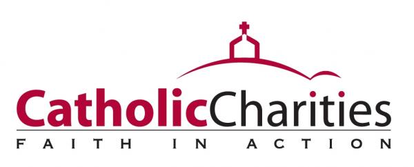 Catholic-charities-executive-search