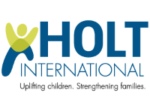 Holt International - Nonprofit President CEO Recruitment