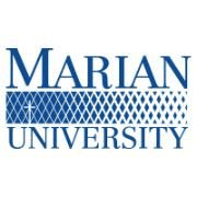 Marian University Launches Search for Senior Development Officer