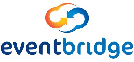 Eventbridge
