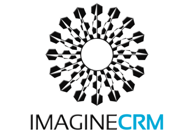 ImagineCRM