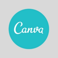 Canva Graphic Design Platform
