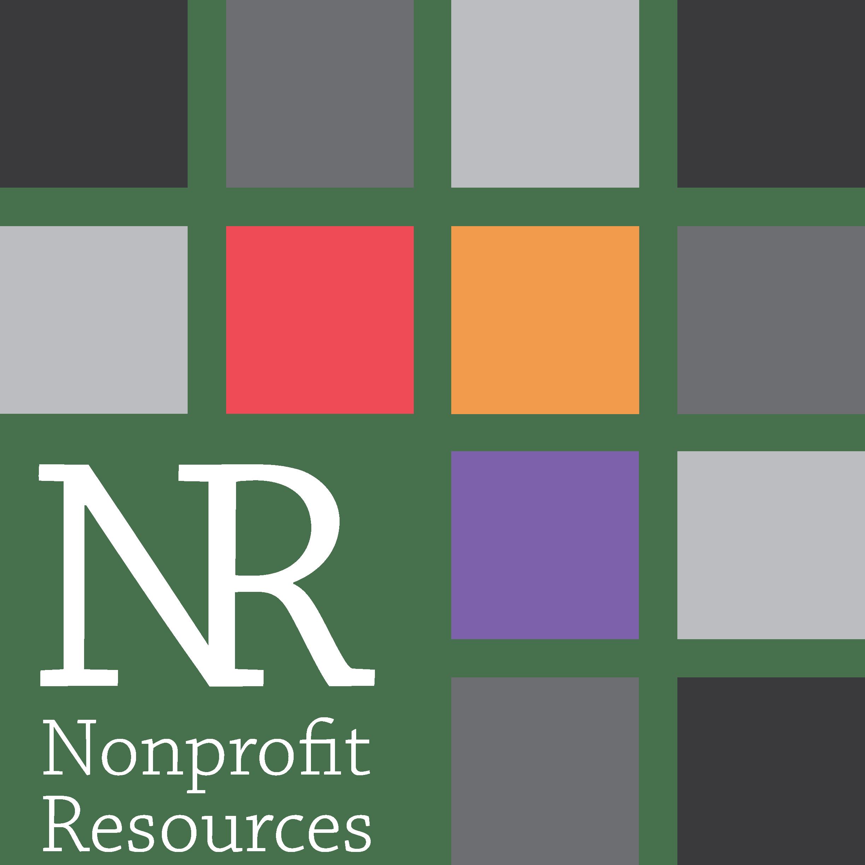 Nonprofit Resources logo