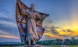 dignity-chamberlain-south-dakota-1-cc08-26-18