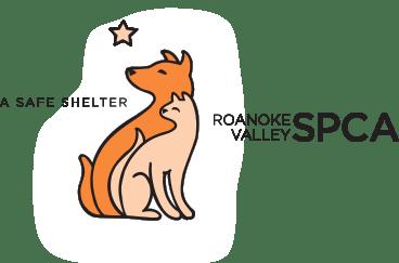 Adoption Counselor – Nonprofit Roanoke