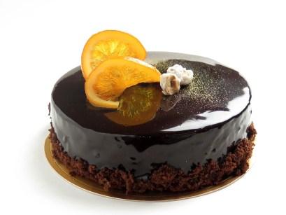 cake-486874_960_720