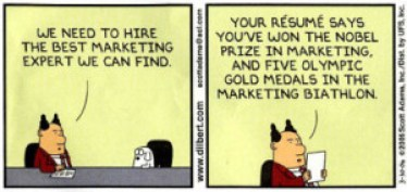 dilbert-marketing-biathlon