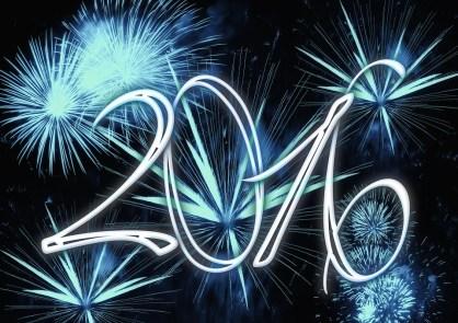 fireworks-728412_960_720