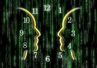 matrix-69681_960_720