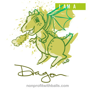 dragon_sticker