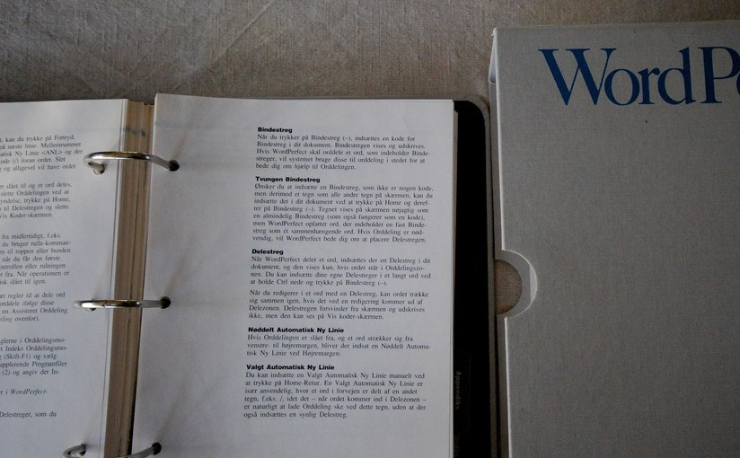 Idealware's New WordPress Plugins Report
