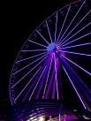 Pier 57 Great Wheel