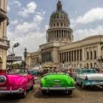 US implements tighter sanctions on Cuba