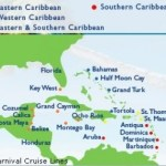 Is your Caribbean cruise destination still open? A port-by-port look after Irma, Maria
