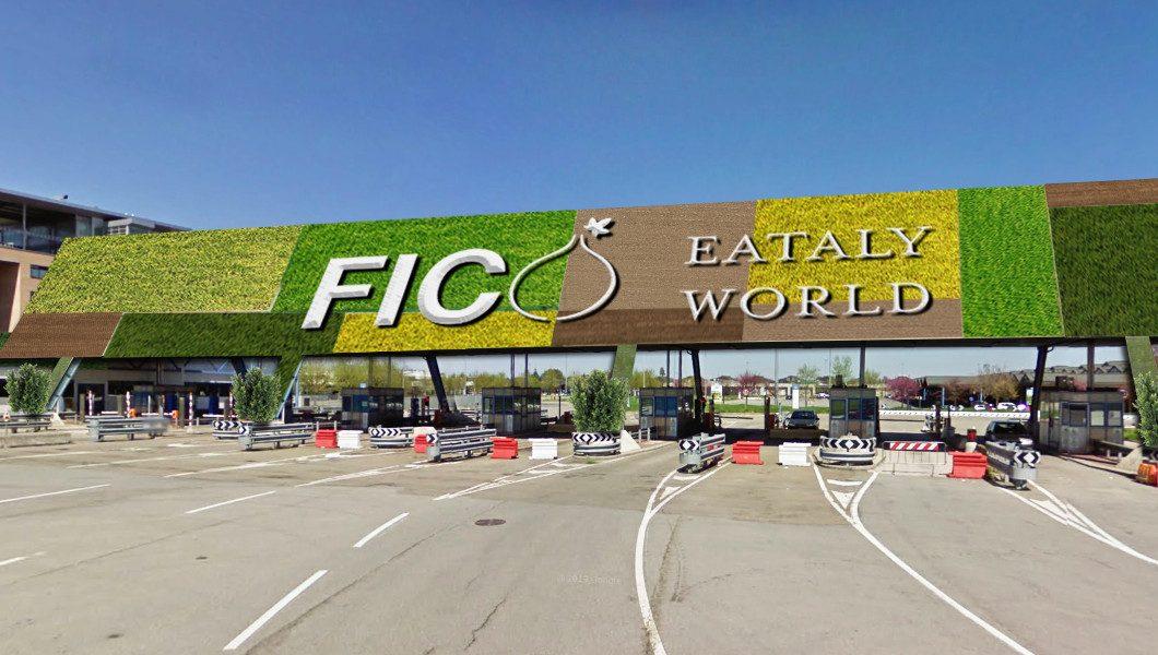 FICO-Eataly-World