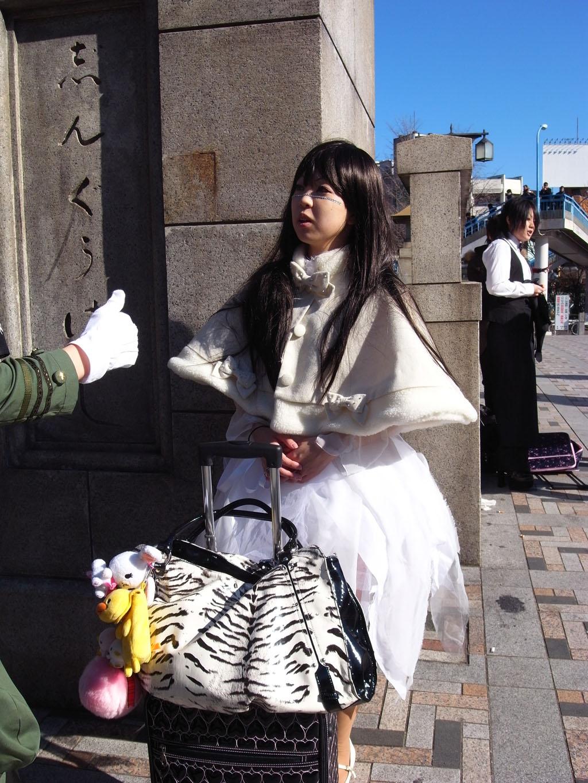 tokyo0901_r0010713