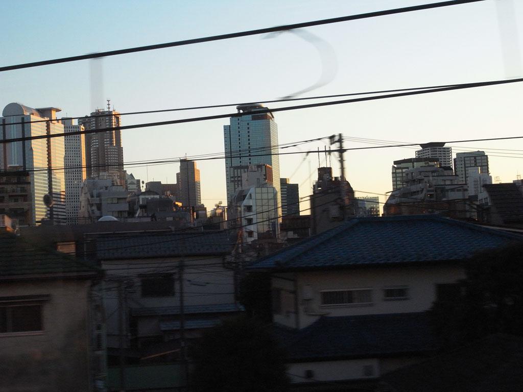 tokyo0901_r0010777