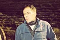 Philippe Naddef