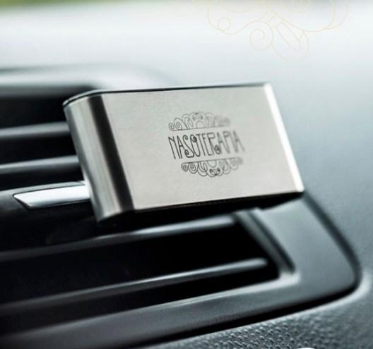 profumo auto
