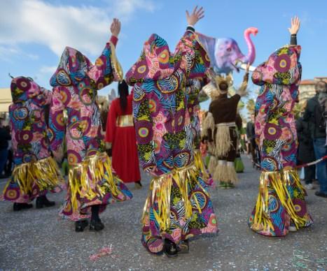 20150208_Carnevale di Viareggio_012