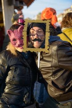 20150208_Carnevale di Viareggio_373