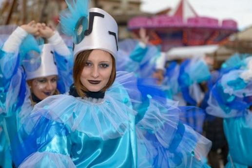 20150215_Carnevale di Viareggio_014